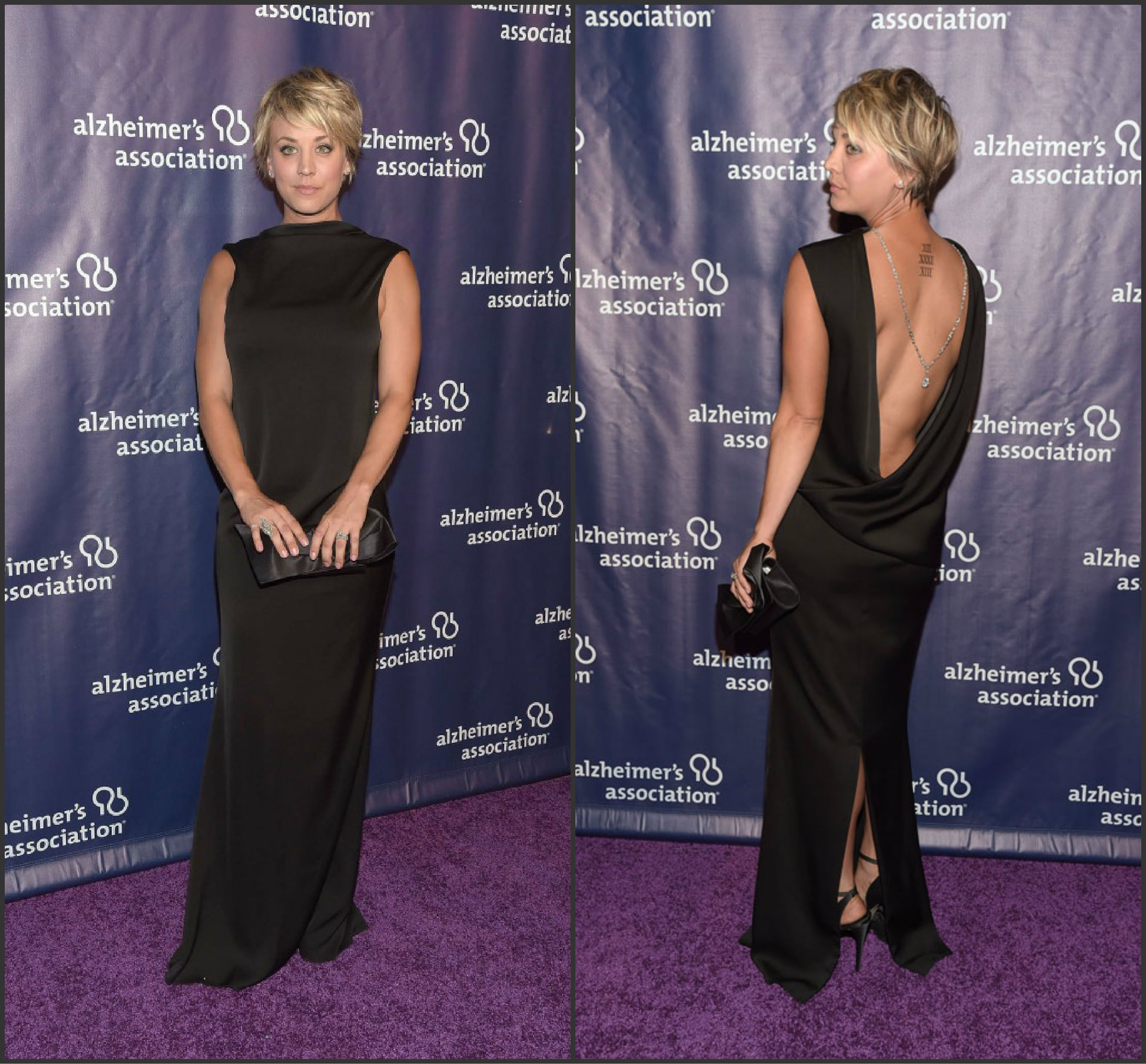 Kaley-Cuoco-in-camilla-and-marc-at-the-annual-a-nights-at-sardis-t0-benefit-the-alzheiners-association