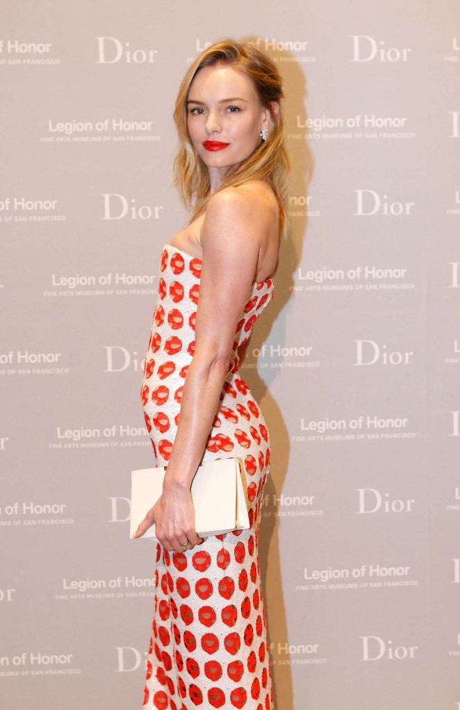 Kate-Bosworth-in-Christian-Dior-at-Fine-Arts-Museums-of-San-Francisco-2015-Mid-Winter-Gala