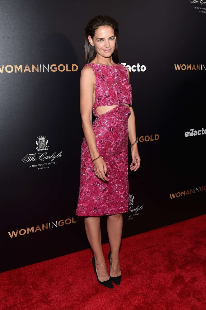 Katie-Holmes-Woman-In-Gold-NY-Premiere-01-662×996