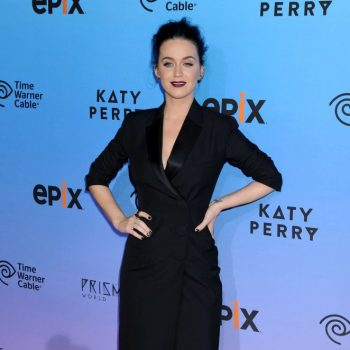 Katy-Perry-Katy-Perry-The-Prismatic-World-Tour-LA-Screening-48-662×1052