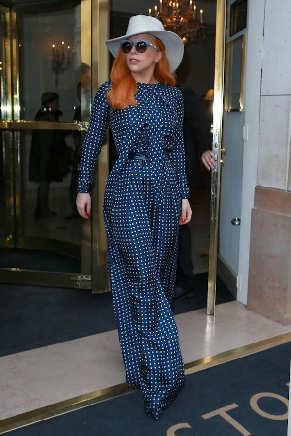 lady-gaga-in-martin-grant-out-in-paris