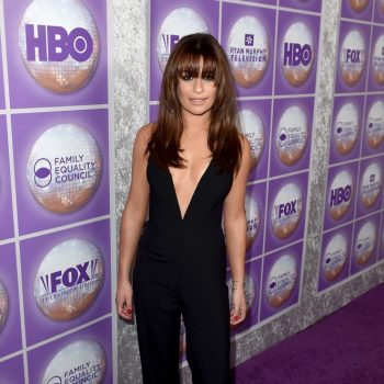 Lea-Michele-Family-Equality-Councils-2015-LA-Awards-Dinner-19-662×906