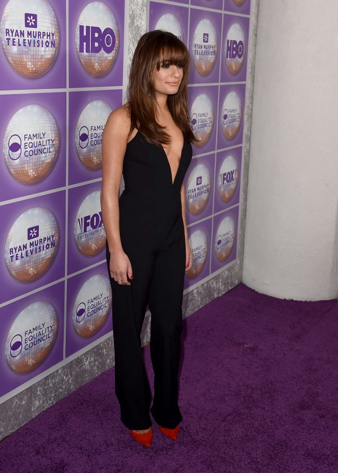 lea-michele-in-mason-by-michelle-mason-family-equality-councils-los-angeles-awards-dinner