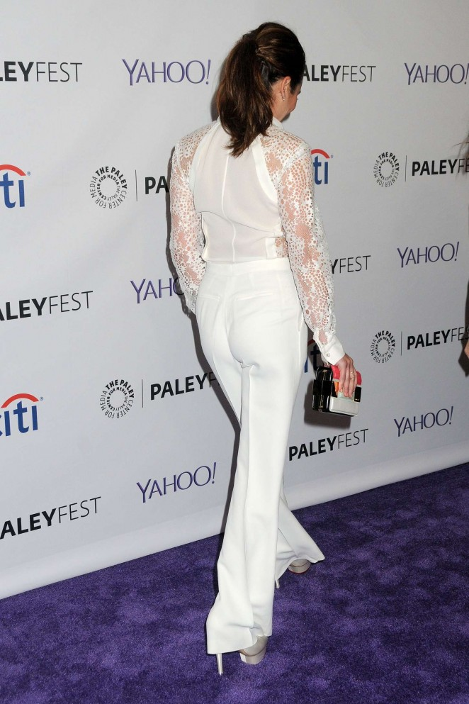 lea-michele-in-elie-saab-paleyfest-la-presents-glee