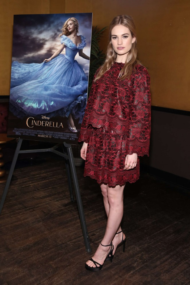 lily-james-in-dolce-gabbana-cinderella-new-york-screening