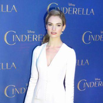 Lily-James-Cinderella-Premiere-19-662×1261