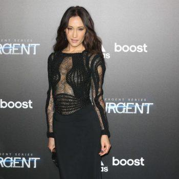 Maggie-Q-Insurgent-NY-Premiere-16-662×1020
