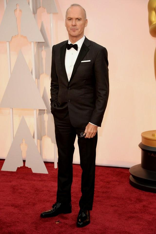 Michael-Keaton-oscars-2015