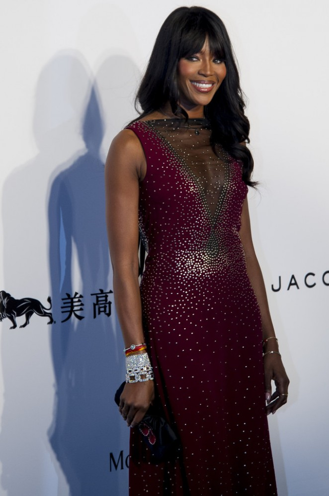 Naomi-Campbell-in-Marc-Jacobs-2015-amfAR-Hong-Kong-Gala
