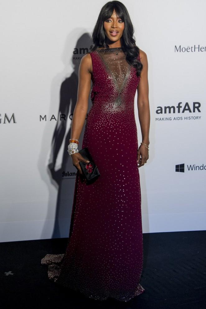 Naomi-Campbell-2015-amfAR-Hong-Kong-Gala-06-662×995-1