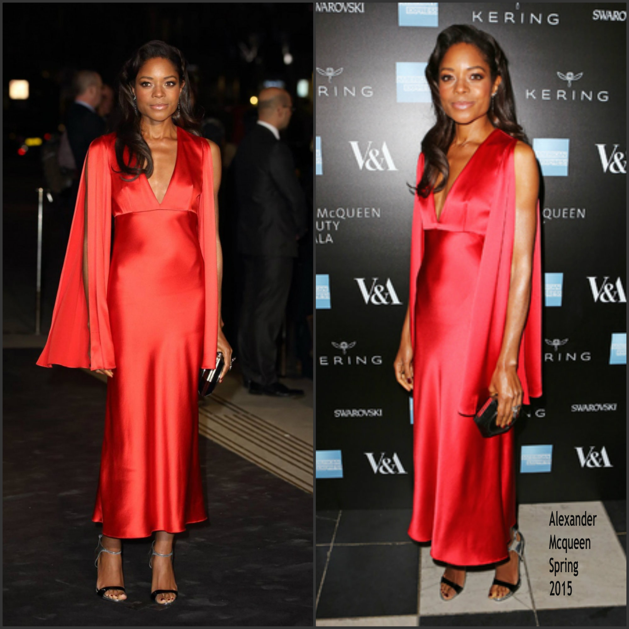 Naomie-Harris-in-Alexander-Mcqueen-at-Alexander-Mcqueen-Savage-Beauty-Exhibition-Private-View
