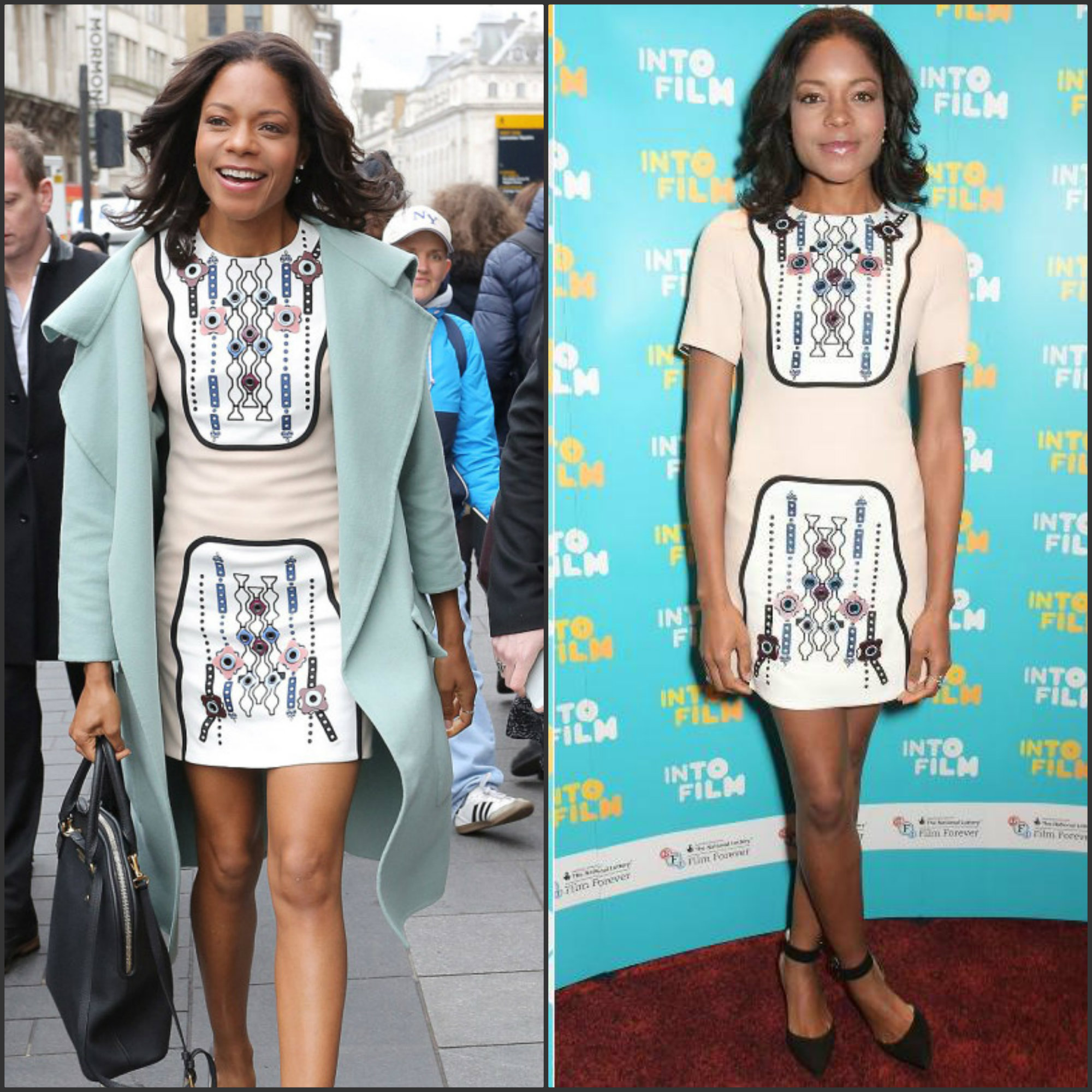 Naomie-Harris-in-Peter-Pilotto-at-the-Into-Film-Awards