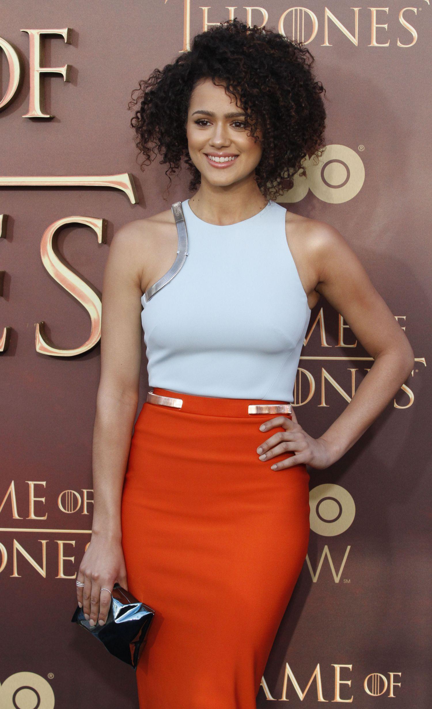Nathalie-Emmanuel-Game-of-Thrones-Season-5-Premiere-2-1