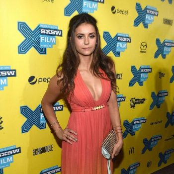 Nina-Dobrev-The-Final-Girls-Premiere-at-SXSW-2015-08-662×1068