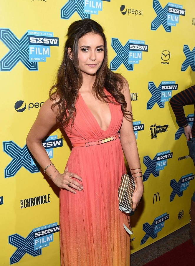 Nina-Dobrev--The-Final-Girls-Premiere-at-SXSW-2015--09-662x903