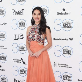 Olivia-Munn-2015-Film-Independent-Spirit-Awards-17-662×996 (1)