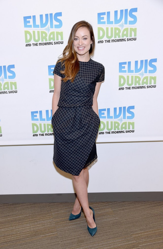 Olivia-Wilde-at-The-Elvis-Duran-Z100-Morning-Show-11-662×1009
