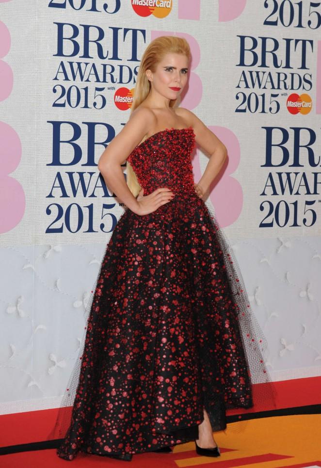 paloma-faith- armani-prive-2015-brit-awards