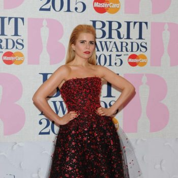 Paloma-Faith-2015-BRIT-Awards-06-662×999
