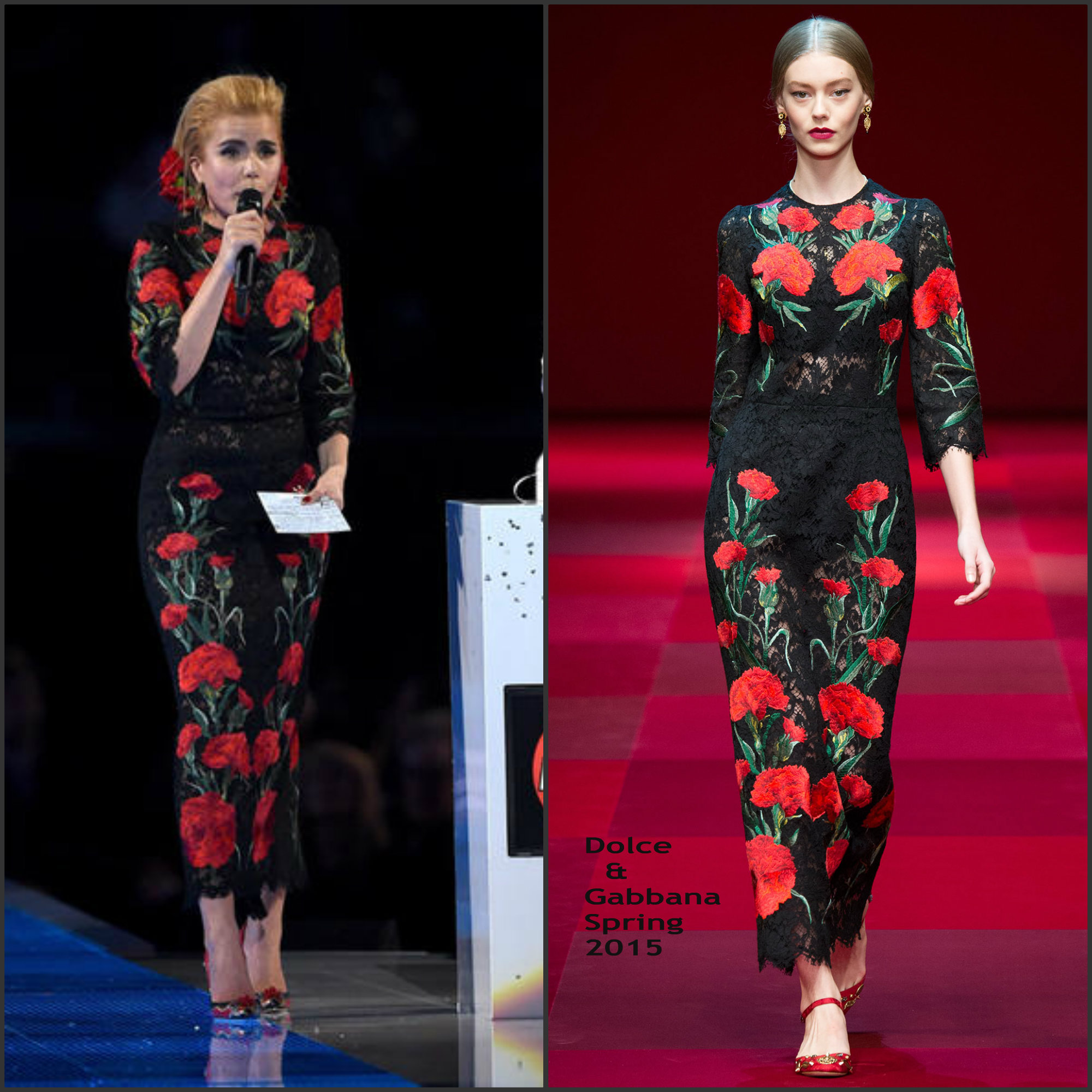 Paloma-Faith-in-Dolce-&-Gabbana-at-the-2015-Brit-Awards