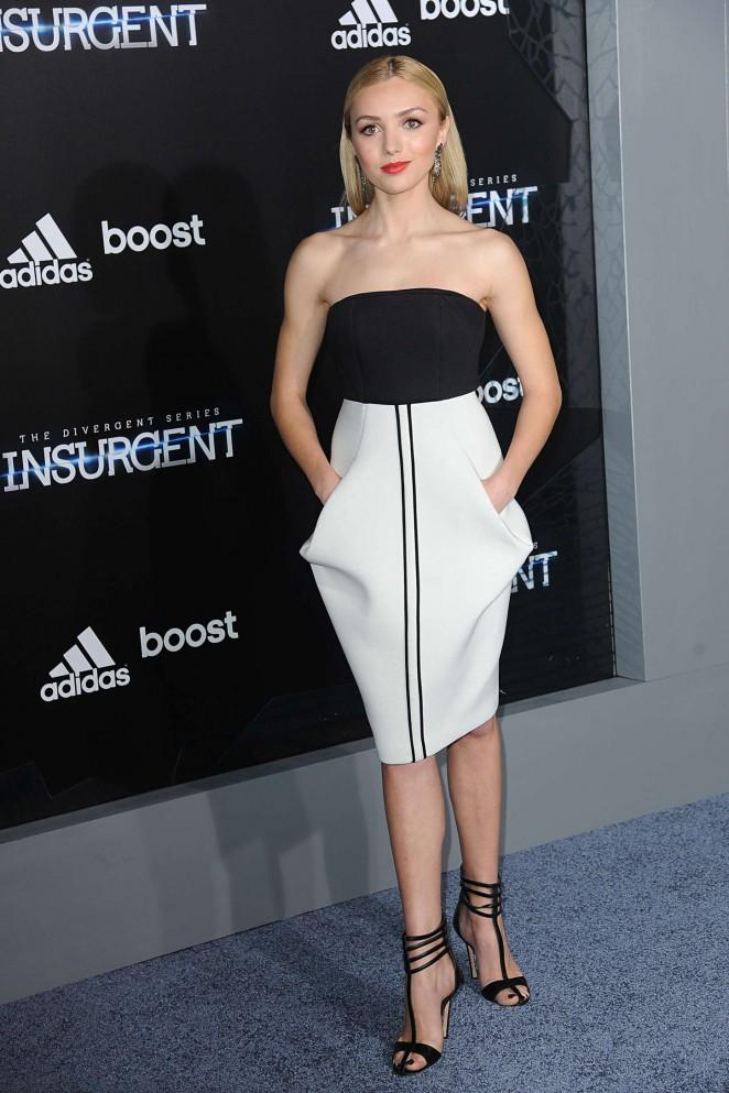 Peyton-R-List--Insurgent-NY-Premiere--