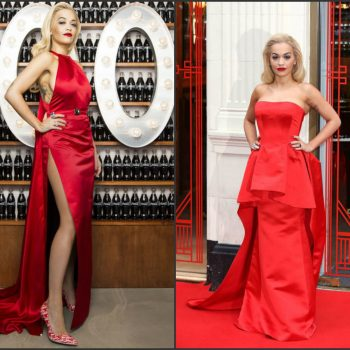Rita-Ora-in-Veni-Vici-Couture-Sorapol-at-Coca-Cola-Contour-Centenary-Bar-Photocall