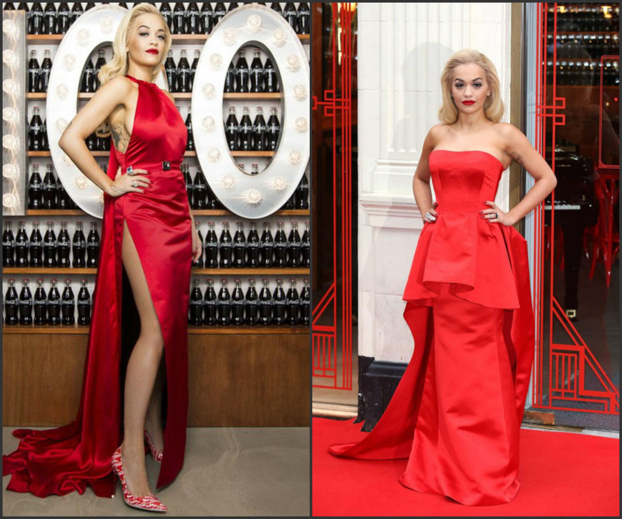 Rita-Ora-in-Veni-Vici-Couture-Sorapol-at-Coca-Cola-Contour-Centenary-Bar-Photocall