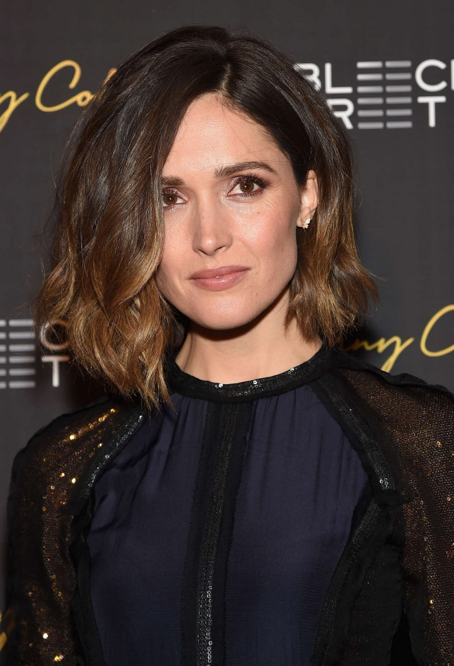 Rose-Byrne--Danny-Collins-NY-Premiere