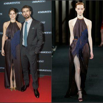 Shailene-Woodley-In-J-Mendel-Insurgent-Copenhagen-Premiere