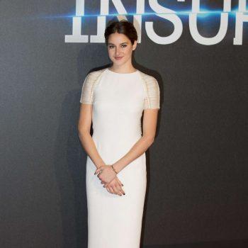 Shailene-Woodley-Insurgent-UK-Premiere-02-662×971