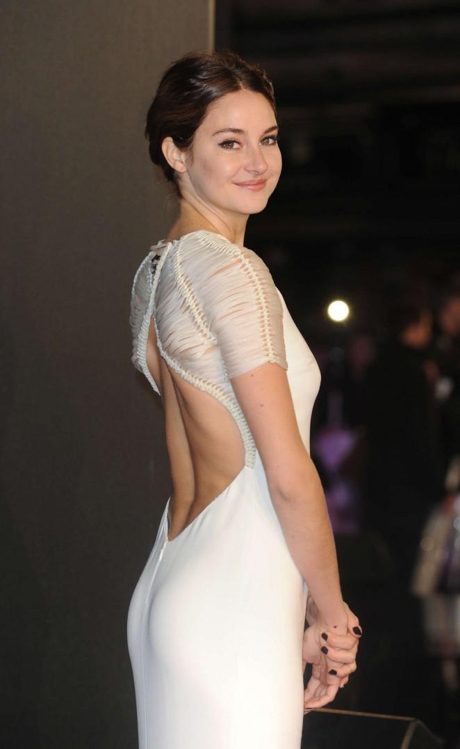 Shailene-Woodley--Insurgent-UK-Premiere--06-662x1077
