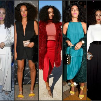 Solange-Knowles-Paris-Fashion-Week-Style