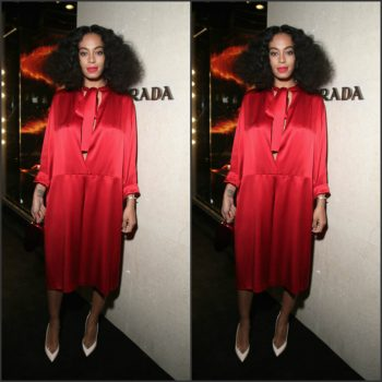Solange-Knowles-in-Prada-at-the-Prada-The-Iconoclast-Cocktail-Party