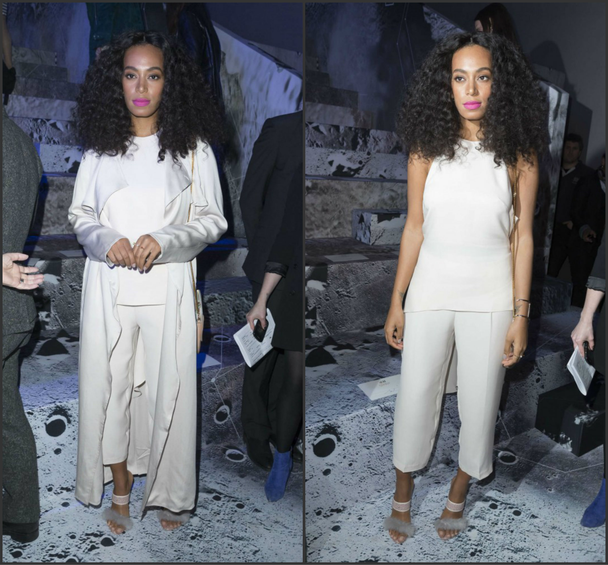 Solange-Konwles-in-H-&-M- Collection-at-Paris-Fashion-Week-2015