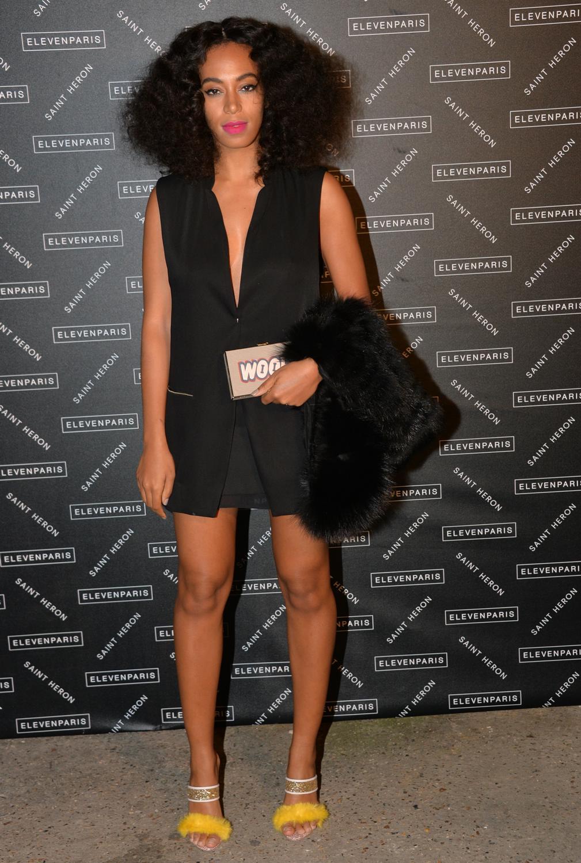 Solange-Knowles-paris- fashion-week-2015-March6
