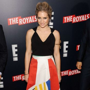 Sophie-Colquhoun-The-Royals-Series-NY-Premiere-06-662×1054