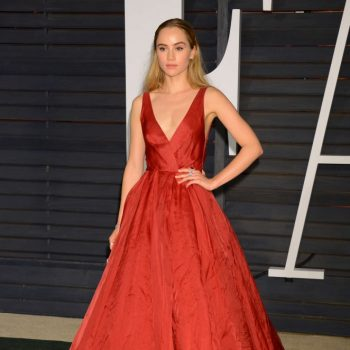 Suki-Waterhouse-2015-Vanity-Fair-Oscar-Party-04-662×965