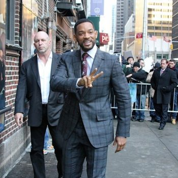 Will-Smith-skewed-dapper-at-the-Late-Show-with-David-Letterman-in-NYC