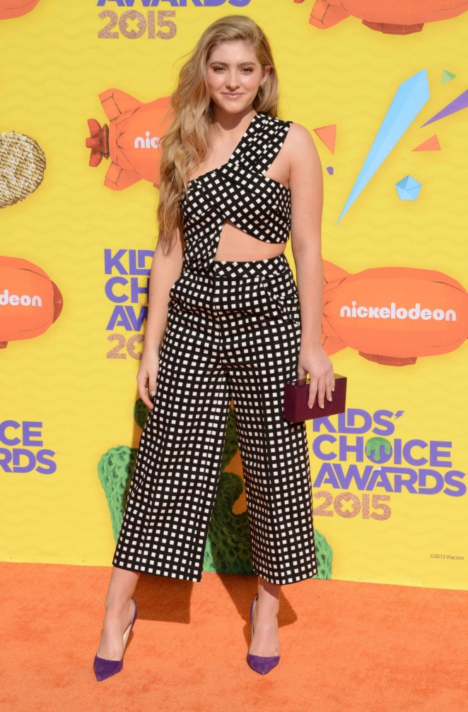 Willow-Shields-2015-Nickelodeon-Kids-Choice-Awards-22-662×1008
