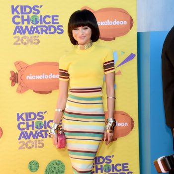 Zendaya-Coleman-Nickelodeons-28th-Annual-Kids-Choice-Awards-in-Inglewood-2
