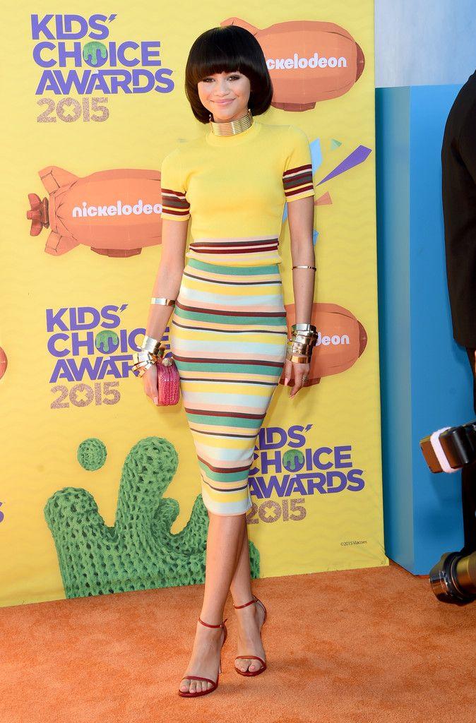 Zendaya-Coleman-Nickelodeons-28th-Annual-Kids-Choice-Awards-in-Inglewood-2