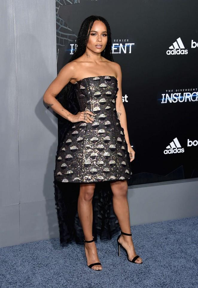 Zoe-Kravitz-Insurgent-NY-Premiere-07-662×959