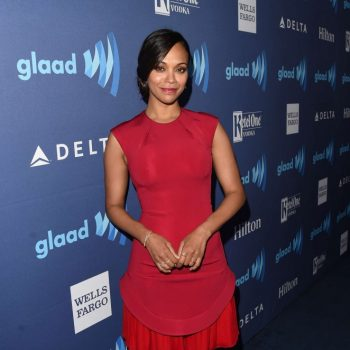 Zoe-Saldana-2015-GLAAD-Media-Awards-14-662×998