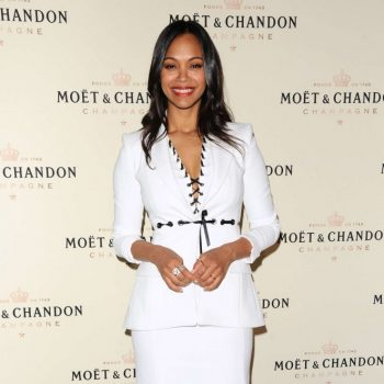 Zoe-Saldana-Moet-and-Chandon-toasts-Roger-Federers-1000th-Career-Win-01-662×1102