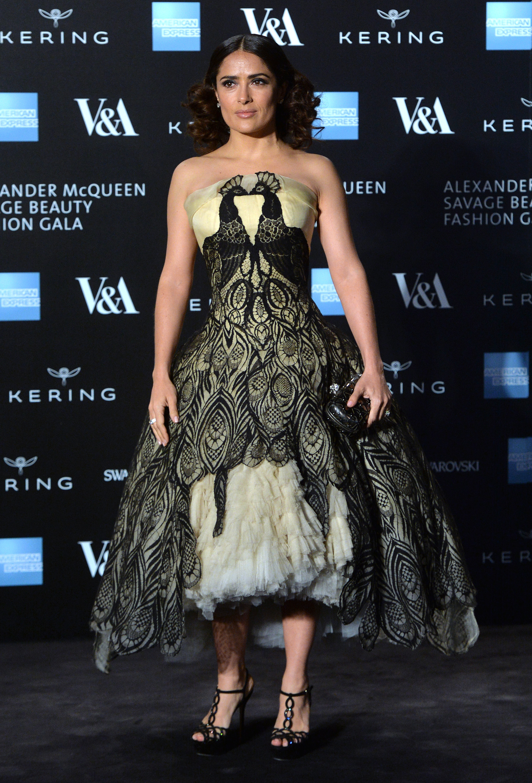 alexander-mcqueen-savage-beauty-private-view-red-carpet-arri-1