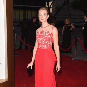 beth-behrs-black-red-ball-in-los-angeles-march-2015_4