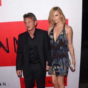 charlize-theron-the-gunman-los-angeles-premiere-gucci-dress-1-1
