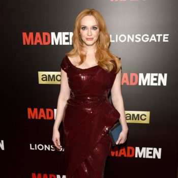 christina-hendricks-mad-men-special-screening-in-new-york-city_5