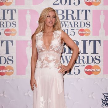 ellie-goulding-2015-brit-awards-in-london_7