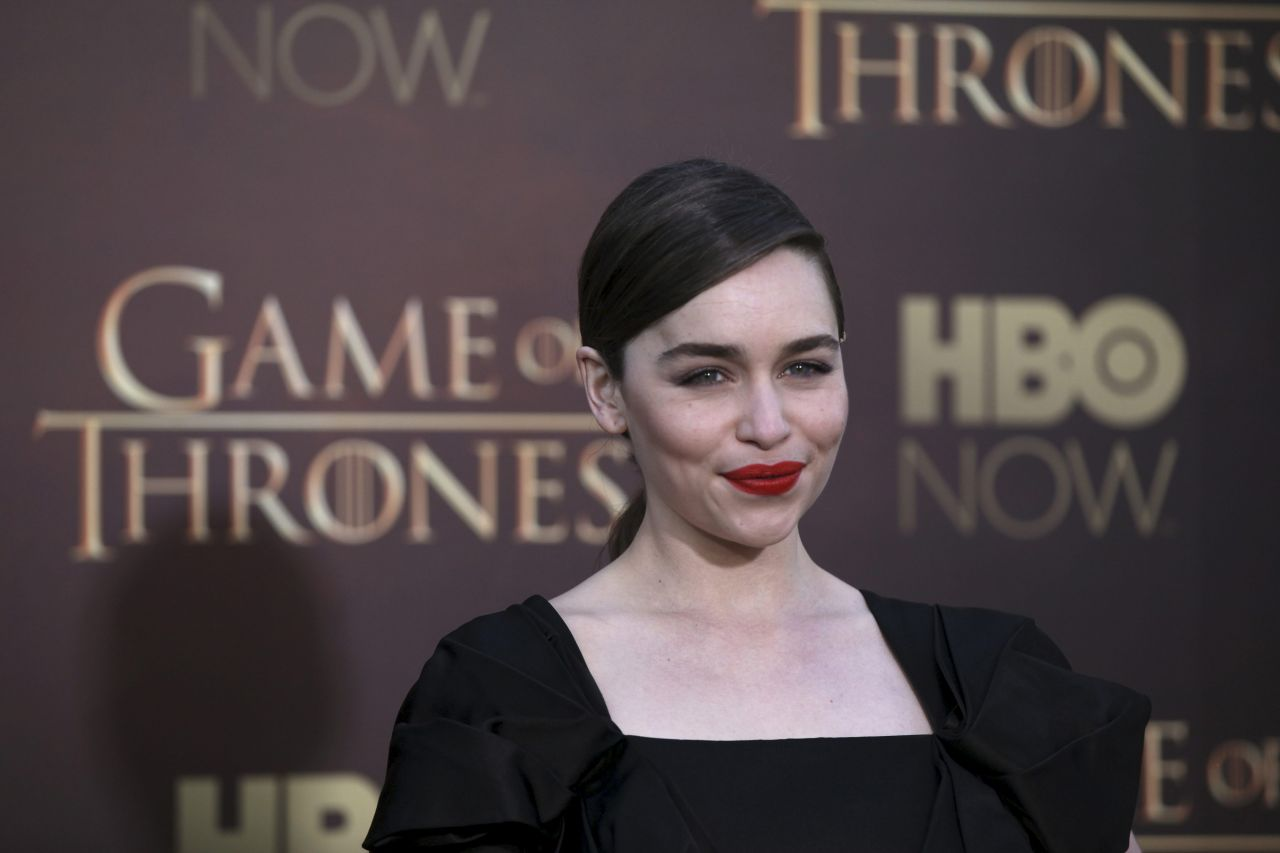 emilia-clarke-game-of-thrones-season-5-premiere-in-san-francisco_1